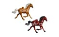 Running Horse Party String Lights UL1143