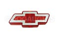 Chevrolet Automotive Logo Party String Light Strand - MD-CHEVY