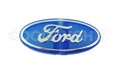 Ford Automotive Logo Party String Light Strand - MD-FORD