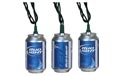 Bud Light Can LED Party String Lights - EG436