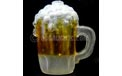 Beer Mug Party String Lights - UL0565