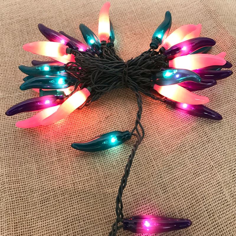 Easter String Lights Target : easter pastel string lights 35 - 28 images - pastel colored easter egg string lights 10 lights ...