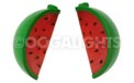 Watermelon Party String Lights - AI-9825