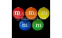 M&M'S Party String Lights MM0121
