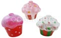 Cupcakes Party String Lights Set - UL1270