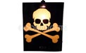 Skull Square Reflector Party String Lights Set AI-1807