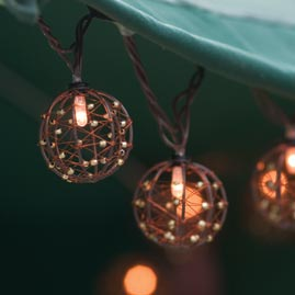Best Way To String Lights On A Christmas Tree Review Ebooks