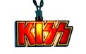 KISS Party String Lights - KS1901