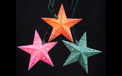 Sugar Star Party String Lights - UL4234