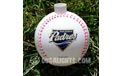 San Diego Padres MLB Baseballs Party String Lights - Z161410