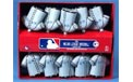 New York Yankees MLB Baseball Uniform Party String Lights - MLB-NYY