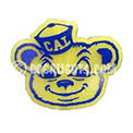 University of California Bears NCAA College Logo String Lights - MD-CALBEAR