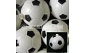 Bunch O' Soccer Balls Party String Lights - UL0017