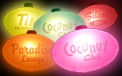 Tiki Lounge Party String Lights - AI-8180