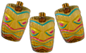 Tiki String Lights - AI-0278