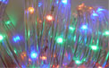 18' LED Rope/Tube Light - Multi - 905934