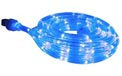9' LED Rope/Tube Light - Blue - 903491