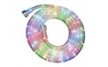 9' LED Rope/Tube Light - Multi-Color - 903516