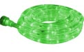 9' LED Rope/Tube Light - Green - 904267