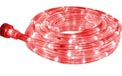 9' LED Rope/Tube Light - Red - 904276