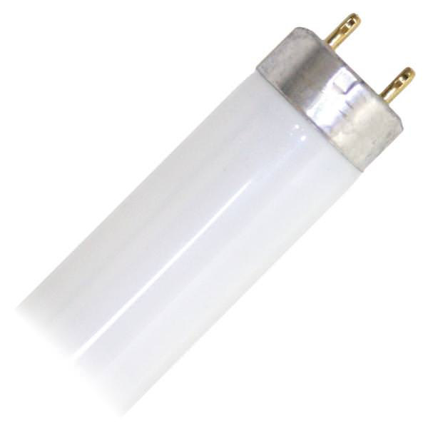 "GE15 watt - 18"" - T8 - Medium Bi-Pin  10134"