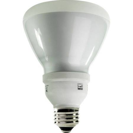 14 Watt Flood - 65W Halogen Replacement - Cool White - Non-Dimmable Bulb - 82 CRI - 650 Lumens - 120V 2R3014