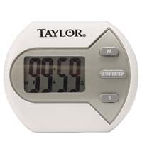 Classic Digital Electronic Timer - 601566