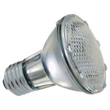 PAR20 38W Halogen Floodlight Bulb
