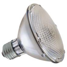 48 Watt PAR30 Dimmable Halogen Floodlight Bulb