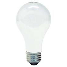 Soft White A19 Halogen Light Bulb