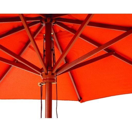 7 5 Spice Market Patio Umbrella