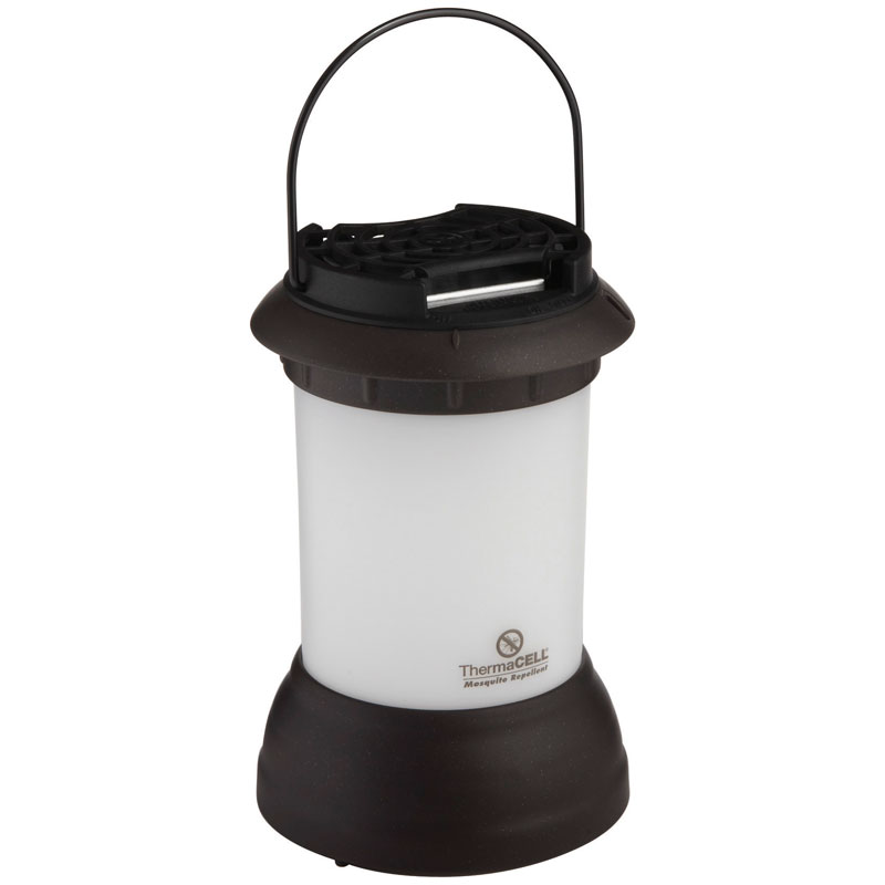 Thermacell Mosqutio Repellent LED Lantern
