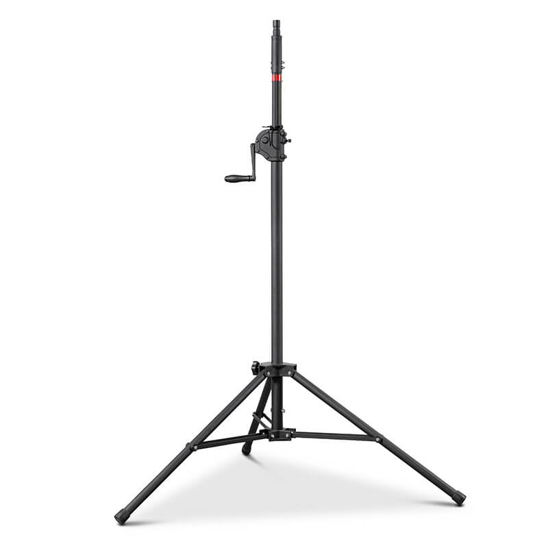 9ft Tripod Stand SD-MTS-G2