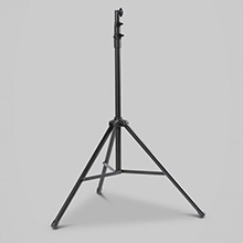 6.5 ft. Tripod SD-STS-G2