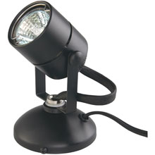 MR11 Halogen Indoor Floodlight