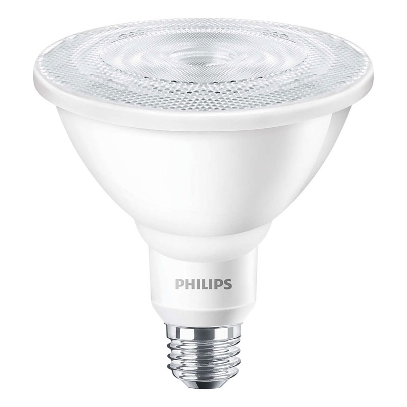 PAR38 LED Floodlight Bulb - 12W 501213