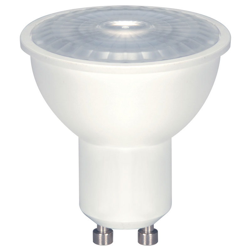 MR16 7W, 12V LED Floodlight Light Bulb