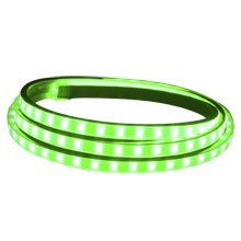 150 ft. Hybrid 2 Tape Light Reel - Green LED