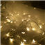 Drop Curtain String lights LED
