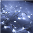 Drop Curtain String lights