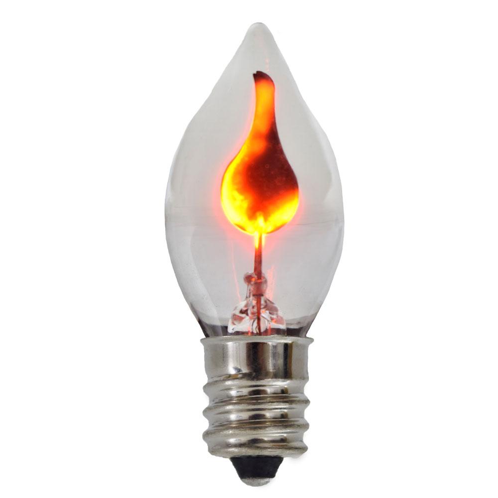 Flicker Bulbs For Outdoor Lights Lighting Ideas
