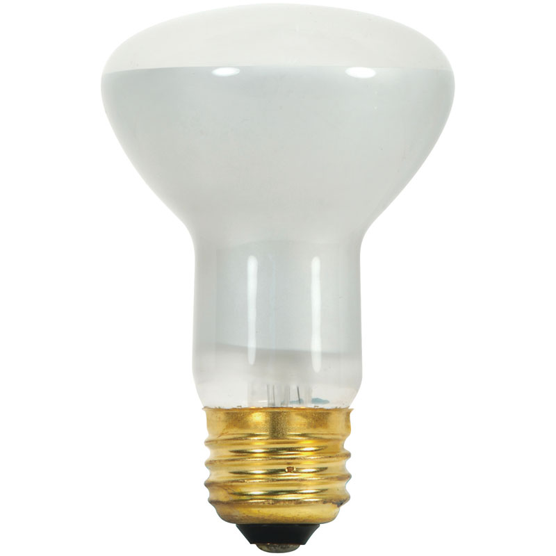 R20 45W Indoor Floodlight Bulb