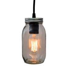 Electric Candle String Lights : Battery Operated Garden Lanterns & Flameless Candle Lanterns - Decorative Lighting & Party Lights